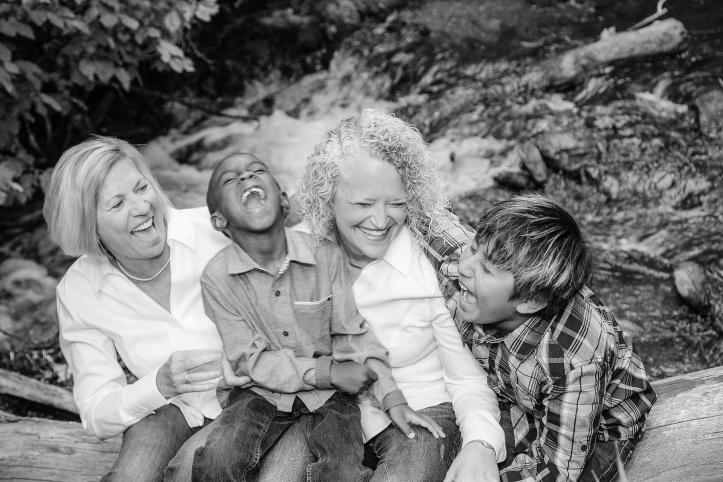 biskupski-family-holidayjpg