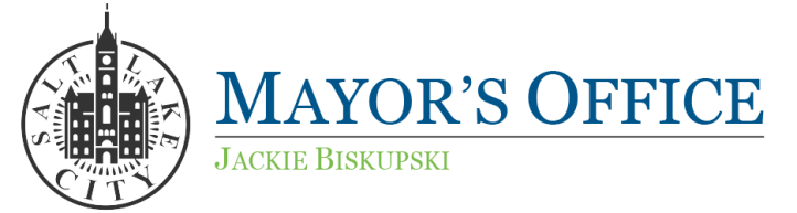 cropped-mayor-banner-simple-seal-01.png