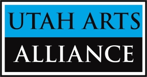 UAA-logo